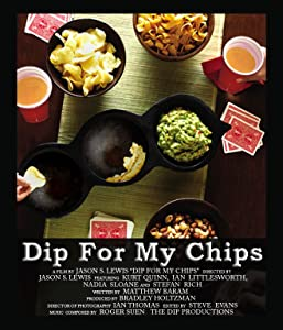 Short movie trailer download Dip for My Chips by [[480x854]