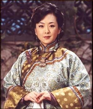 Hong Pan Rumour Movie