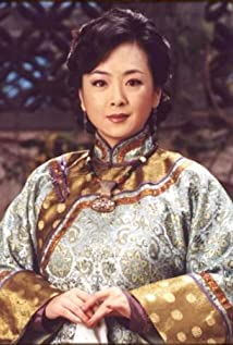 Yung-Hsin Chao Picture