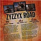 Katherine Heigl and Leo Grillo in Zyzzyx Rd (2006)