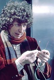 Genesis of the Daleks: Part Six Poster