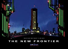 The New Frontier (2003)