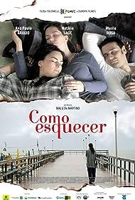 Como Esquecer (2010)