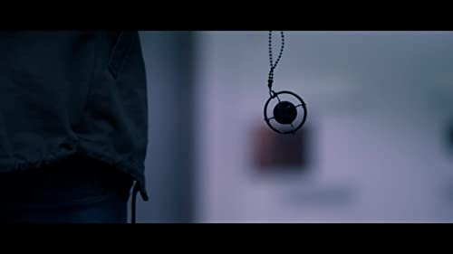 Adam Joan (2017) Trailer