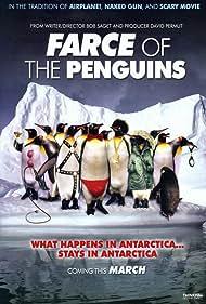 Farce of the Penguins (2006)