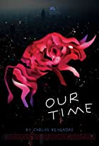 Our Time