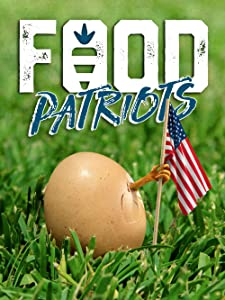 Food Patriots USA