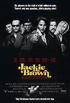 Džeki Braun (1997)