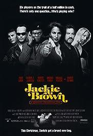 LugaTv   Watch Jackie Brown for free online