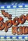 The Popcorn Kid