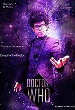 Doctor Who Fan Film Series