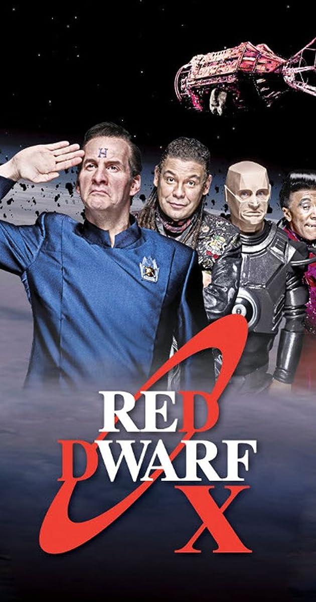 Red.Dwarf.S10.720p.BluRay.X264-TRiPS[rartv]