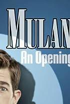 Mulaney: An Opening Act