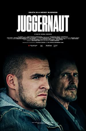 Movie Juggernaut (2017)