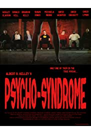 Psycho-Syndrome