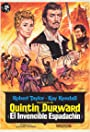 The Adventures of Quentin Durward