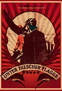 Primary photo for Unter falscher Flagge