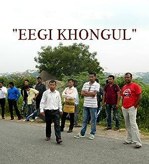 Eegi Khongul, Part 2