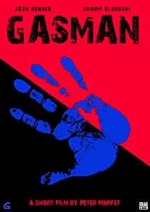 Website for watching online movies Gasman by none [2160p]