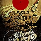 Where's the Soul? (2018)