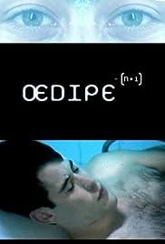 Oedipus N+1 Poster