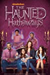 The Haunted Hathaways (2013)