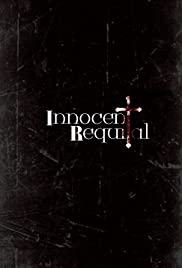 Innocent Requital Poster