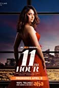 11th Hour (2021-)