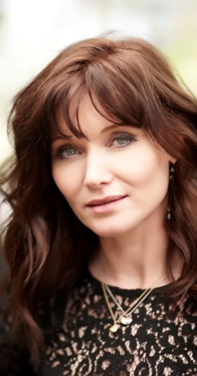 Essie davis free videos watch download and enjoy essie