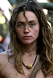 Naked and Afraid Hell or High Water (TV Episode 2016) - IMDb