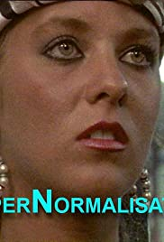 HyperNormalisation(2016) Poster - Movie Forum, Cast, Reviews