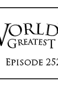 World's Greatest TV (2007)