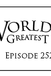 World's Greatest TV Show (252) Poster