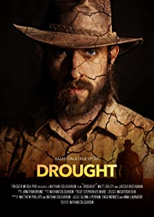 Drought (2019)