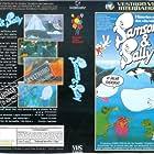 Samson og Sally (1984)