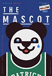 The Mascot Poster