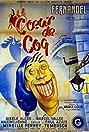 Coeur de coq (1946) Poster