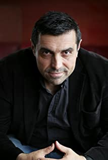 Eric da Costa Picture