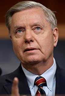Lindsey Graham Picture