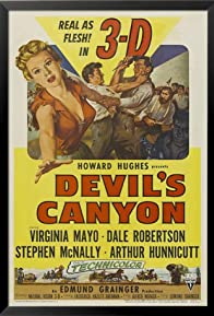 Primary photo for Devil's Canyon