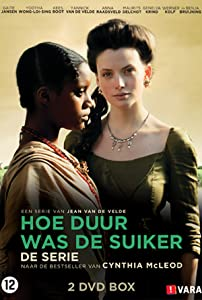 PDA movie downloads Hoe duur was de suiker Netherlands [480x800]