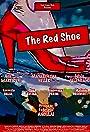 La scarpa rossa