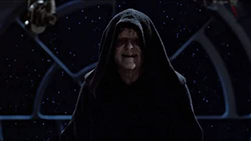 How Does Emperor Palpatine Fit Into 'The Rise of Skywalker'?