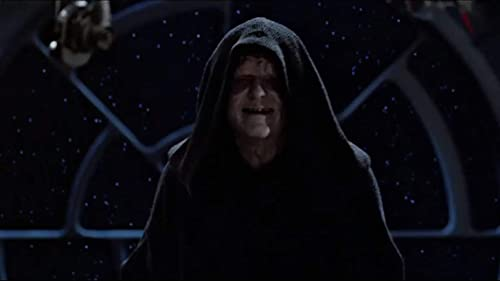 How Does Emperor Palpatine Fit Into 'The Rise of Skywalker'? video