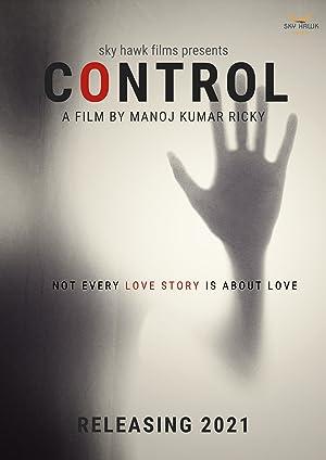 Control movie, song and  lyrics