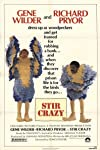 Why Sidney Poitier's 'Stir Crazy' Is Still the Most Successful Movie Ever Made By a Black Director