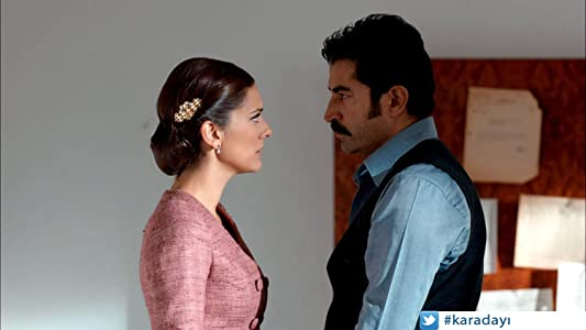 Watchfreemovies uk Karadayi: Episode #2.1 by Uluç Bayraktar, Cem Karci  [4K] [UHD] [HDRip] (2013)