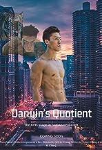 Darwin's Quotient