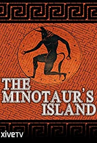 Primary photo for The Minoans