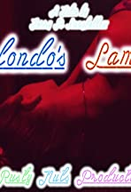 Redondo's Lament